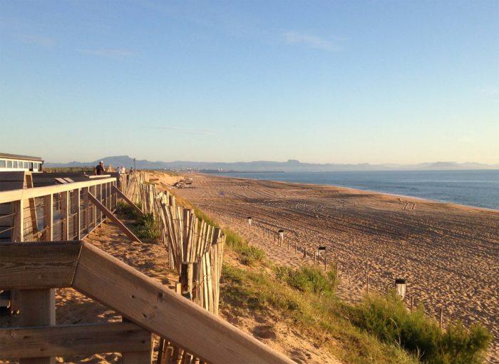 Fête de la dune à Ondres de 10h à 1h du matin !