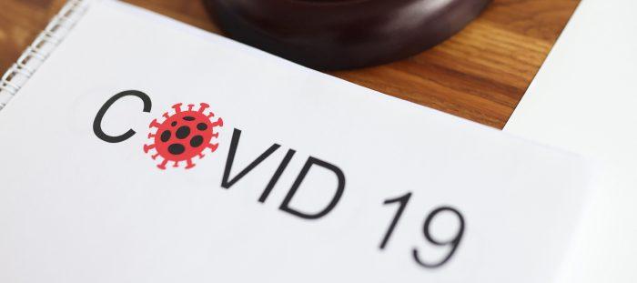 Rentrée 2021 : quelles mesures de lutte conte la COVID demeurent à Ondres ?
